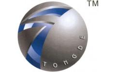 Tongde