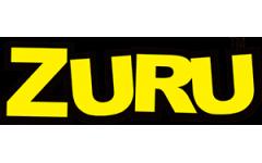 ZURU RainBocoRns