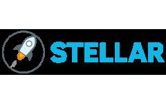 Стеллар