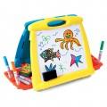 Доски для рисования и планшеты