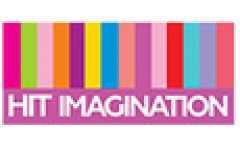 HIT IMAGINATION