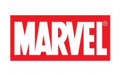 Marvel Мстители