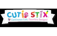 CUTIE STIX