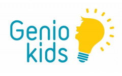 GENIO KIDS-ART