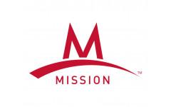 MISSION-TARGET