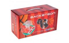 Огонек  Баскетбол С-361