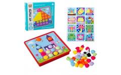 Игра настольная 2929-81 в коробке